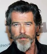 barbe van dyke