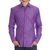 chemise-cintree